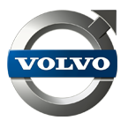 Import Repair & Service - Volvo